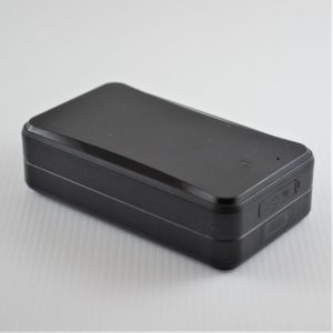 AT6 3G Asset Tracker