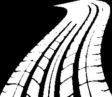 tread-marks